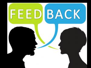 feedback-heads1