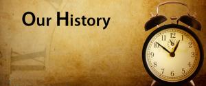 cyf_history